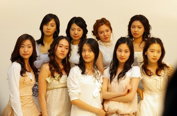 girlsgeneration.jpg